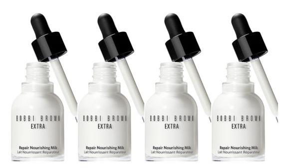 Bobbi-Brown-Repair-Milk-1.png