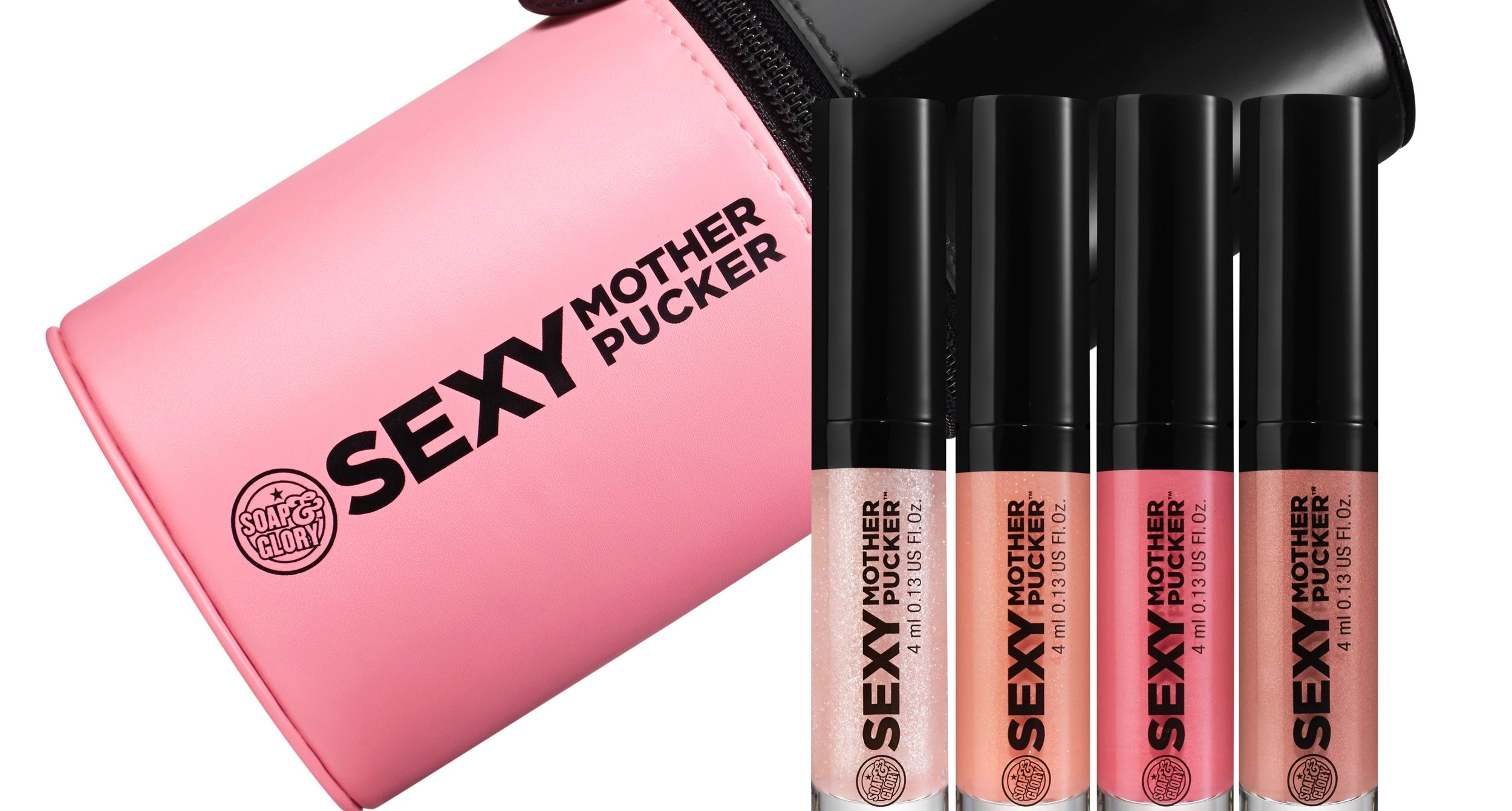 Soap-Glory-Sexy-Motherpucker.jpg