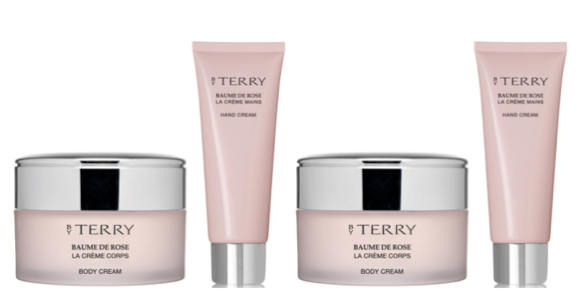 By-Terry-Baume-de-Rose.png