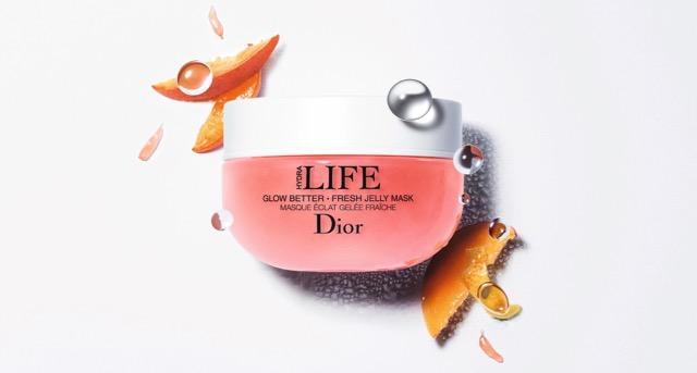 Dior-Fresh-Jelly-mask.jpg