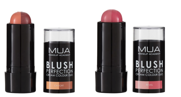 MUA-Blush-Perfection.png