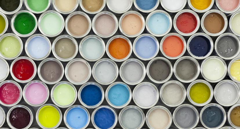 Paint-tin-samples-multicoloured..jpg
