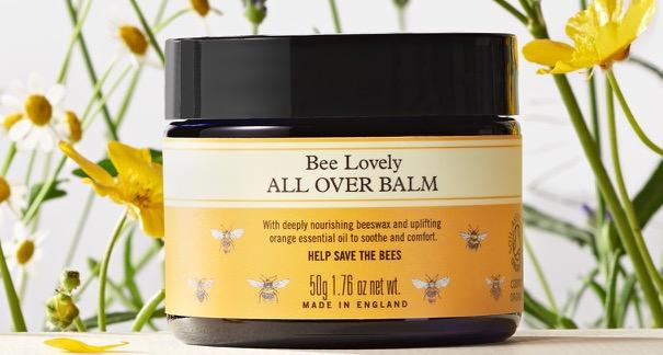 2385-Bee-Lovely-All-Balm-2Hi-Res.jpg