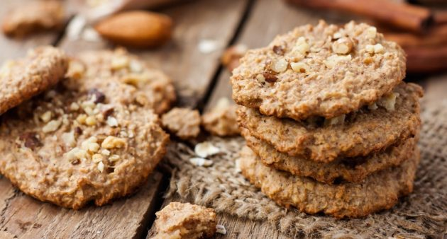 homemade-oatmeal-cookies-with-nuts-630x338.jpg