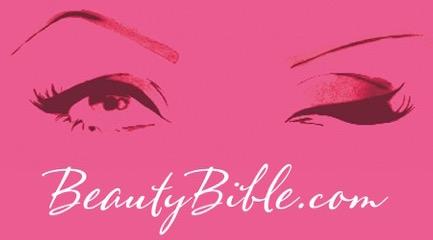 BB logo crop.jpg