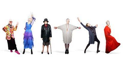 Fashionista new_A2.jpg