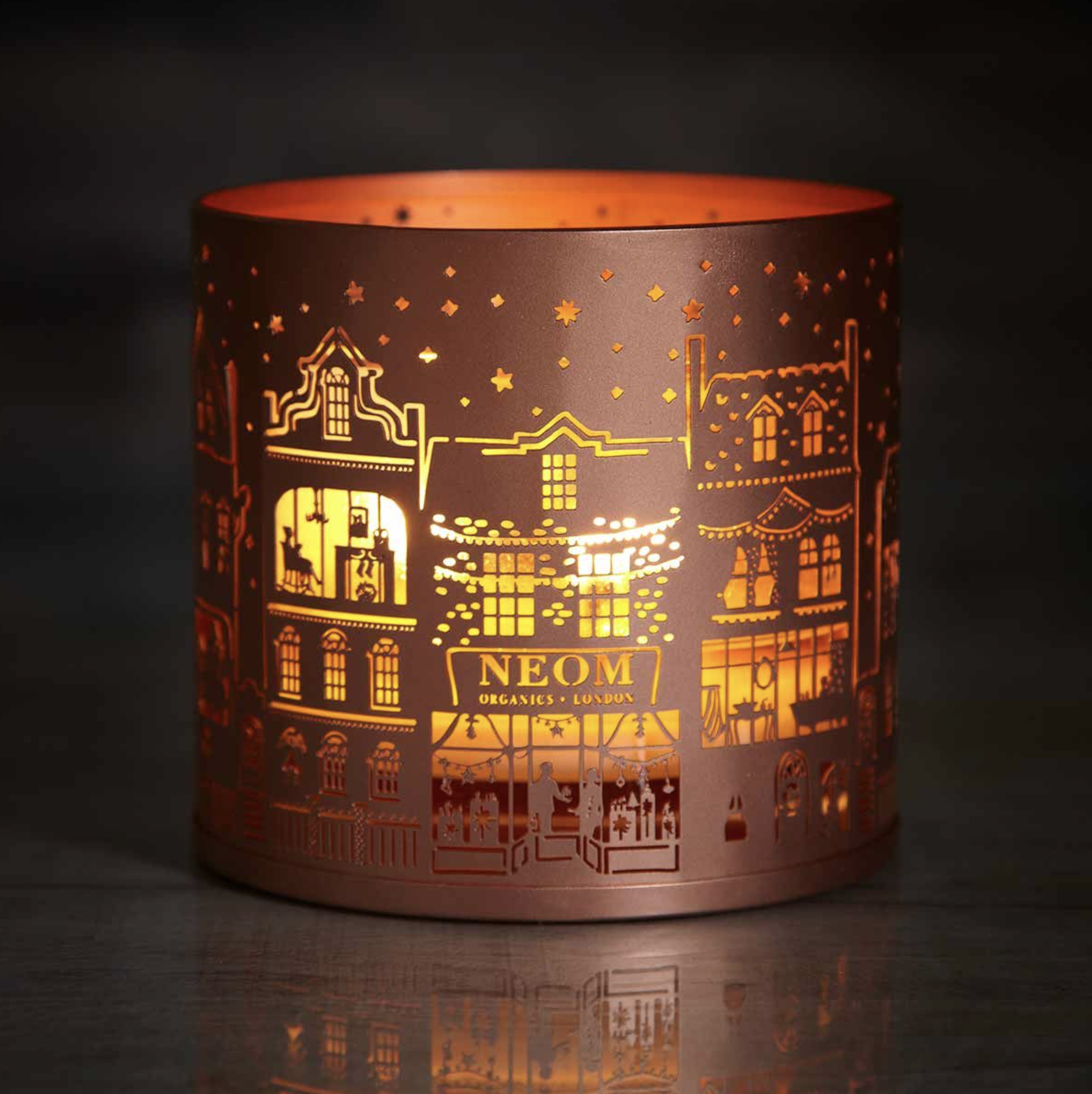 NEOM_CHRISTMAS_CANDLE_COVER