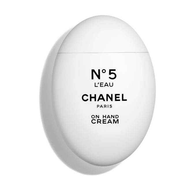 CHANEL_NO5_LEAU_HAND_CREAM