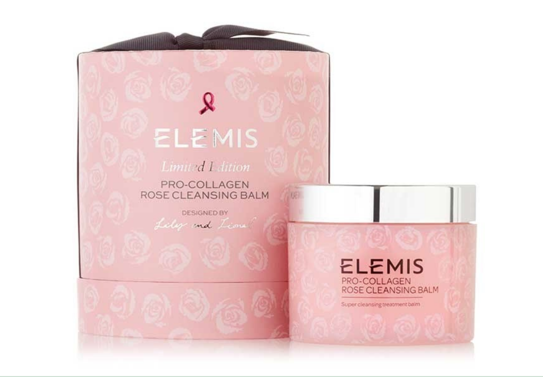 Pro-Collagen Cleansing Balm by Elemis #18