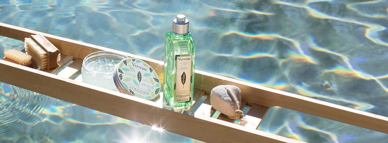 Verbena_Swimming.jpg