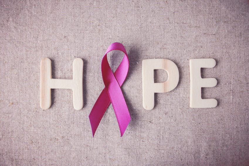 BREAST_CANCER_TEST.jpg