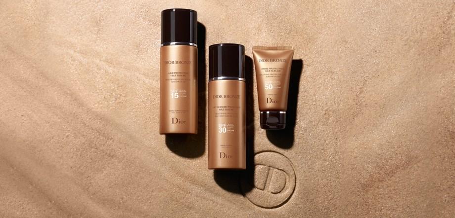 Dior-Bronze.jpg