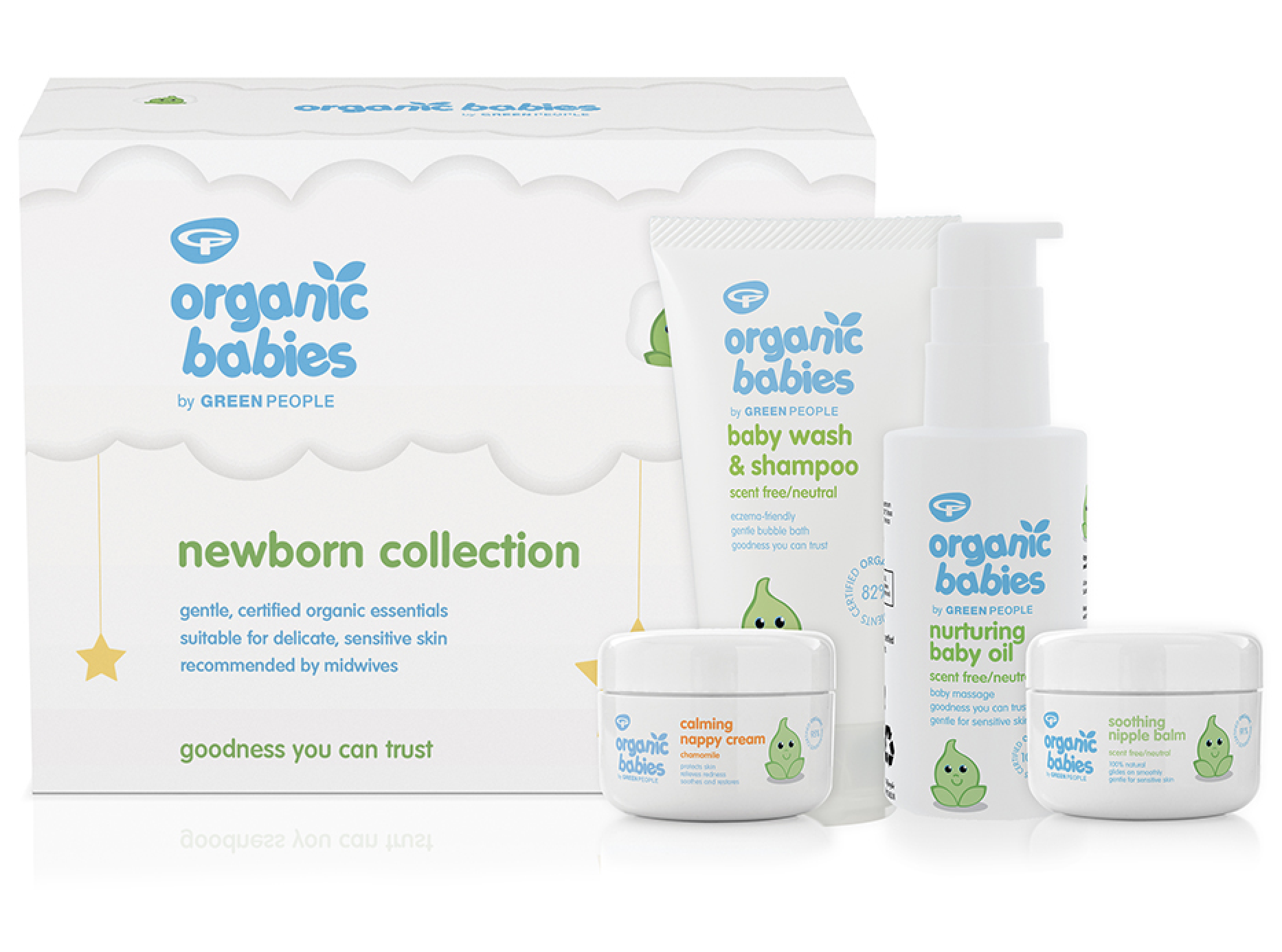 GREEN_PEOPLE_NEWBORN_BABY_KIT.png