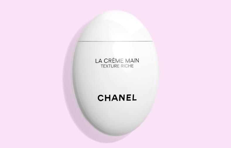 CHANEL_LA_CREME_MAIN_TEXTURE_RICHE