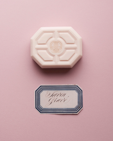 BULY_ENGRAVED_SOAP