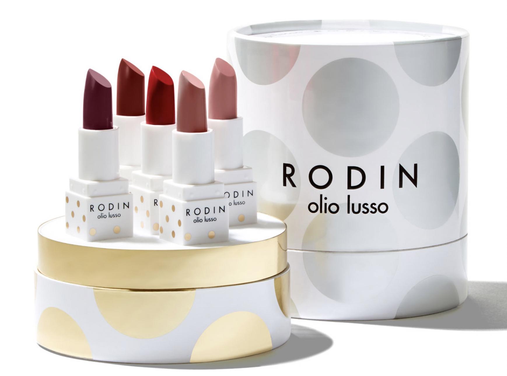 RODIN_LIPSTICKS.jpg