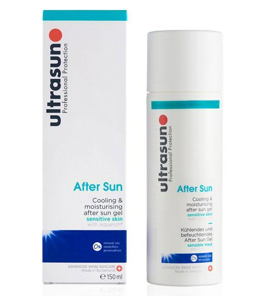 UltrasunAfterSunGel.jpg