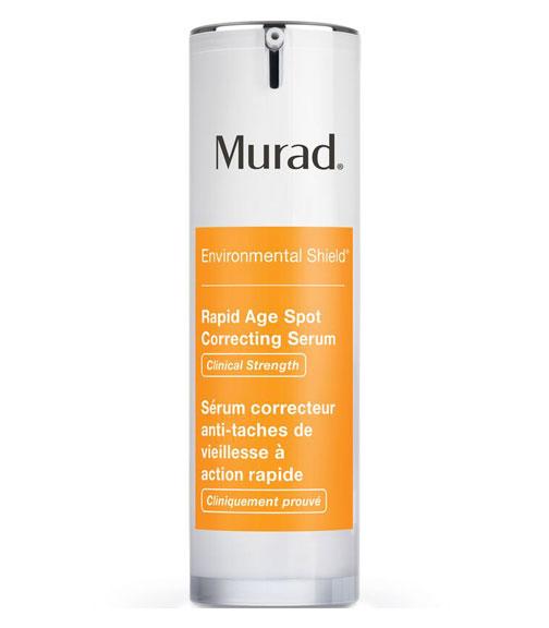 MuradRapidAgeSpotCorrectingSerum.jpg