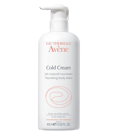 Avene-Cold-Cream-Nourishing-Body-Lotion.jpg