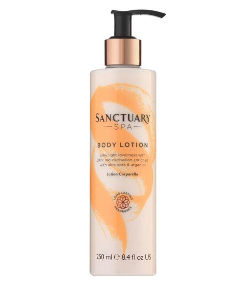 Sanctuary-Spa-Silky-Smooth-Body-Lotion.jpg
