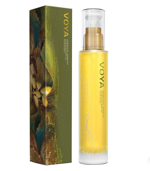 Voya-Angelicus-Serratus-Nourishing-Body-Oil.jpg