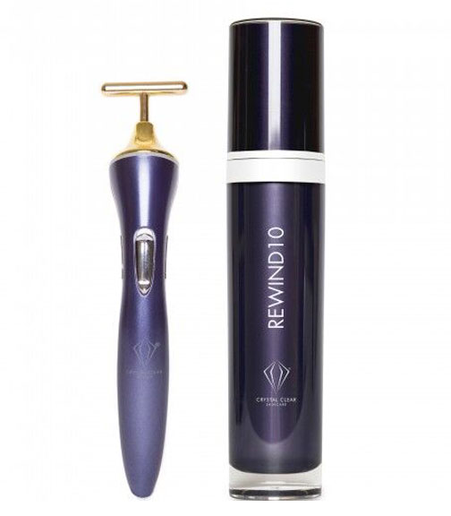 Crystal-Clear-Rewind-10-Super-Sonic-Neck-Firm-&-Lift-Duo.jpg