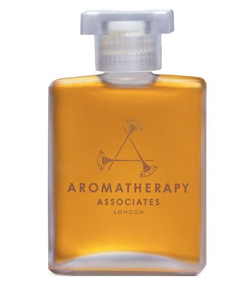 Aromatherapy-AssociatesDeepRelaxBathAndShowerOil.jpg