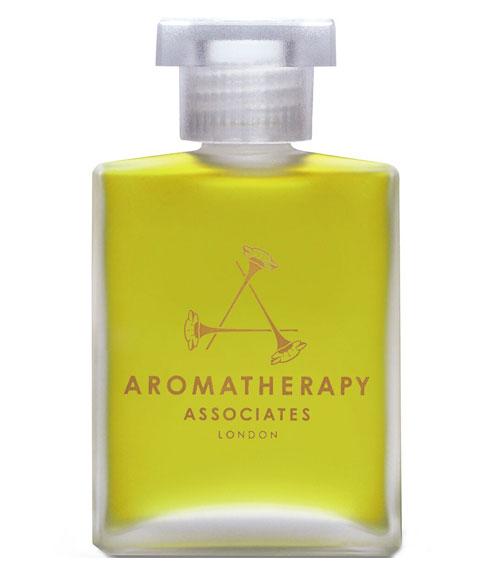 AromatherapyAssociatesSupportEquilibriumBath&ShowerOil.jpg