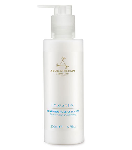 Aromatherapy-Associates-Hydrating-Renewing-Rose-Cleanser.jpg