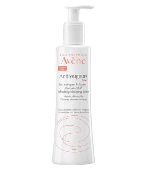 Avene-Redness-Relief-Dermo-Cleansing-Milk.jpg