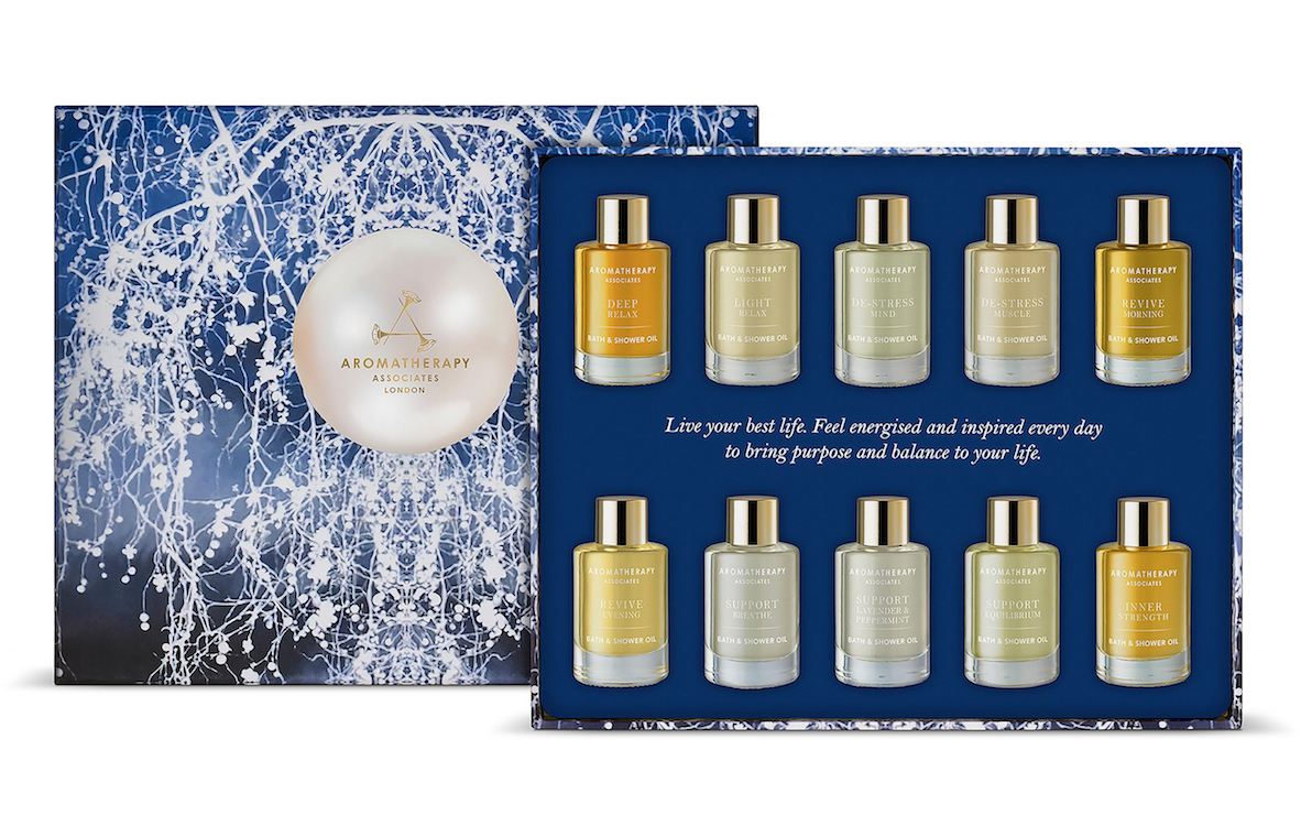 AROMATHERAPY_ASSOCIATES_ULTIMATE_WELLBEING.png
