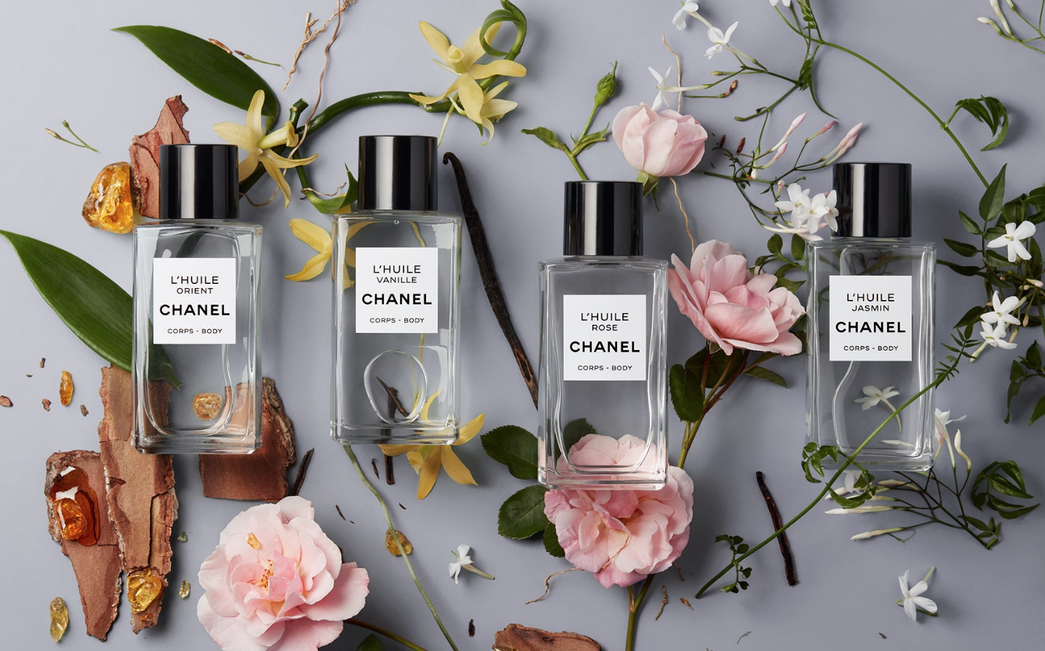 CHANEL_MASSAGE_OILS.jpg