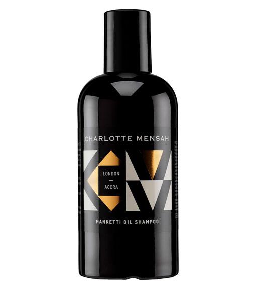 Charlotte-Mensah-Manketti-Oil-Shampoo.jpg
