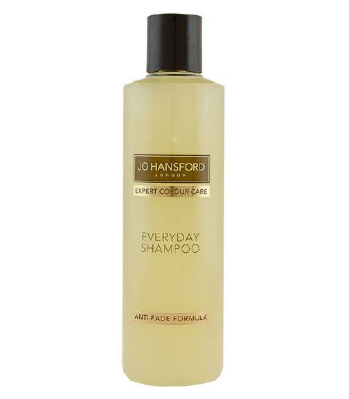 Jo-Hansford-Everyday-Shampoo.jpg