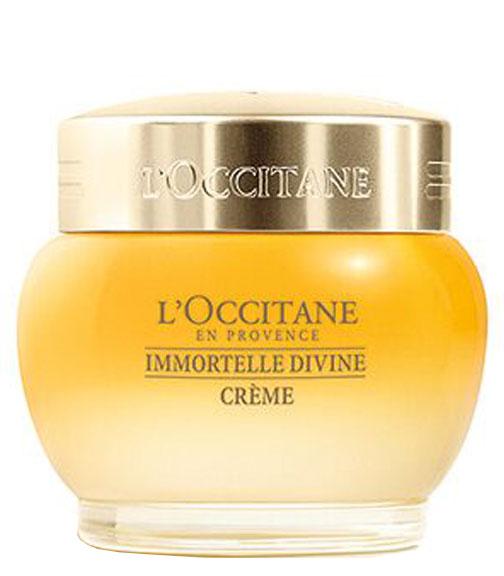 L'Occitane-Immortelle-Divine-Crème.jpg