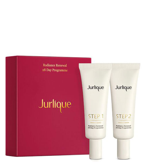Jurlique-Radiance-Renewal-28-Day-Programme.jpg