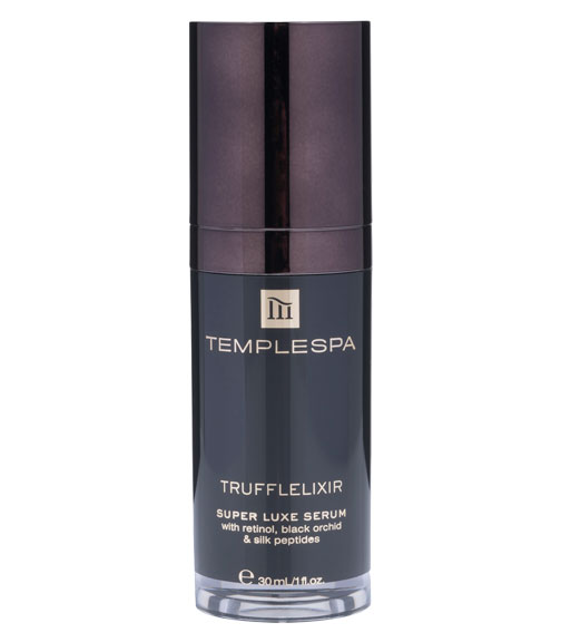 Temple-Spa-Trufflelixir-Super-luxe-serum.jpg
