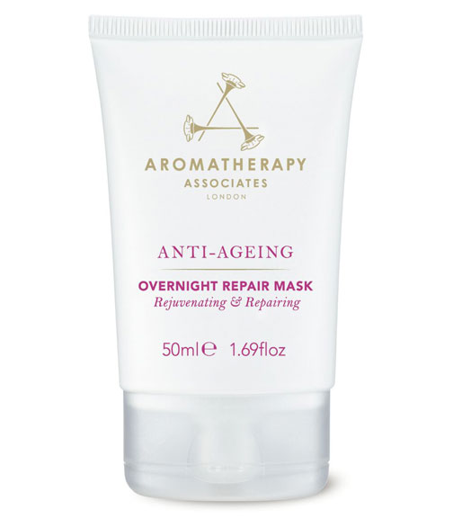 Aromatherapy-Associates-Overnight-Repair-Mask.jpg