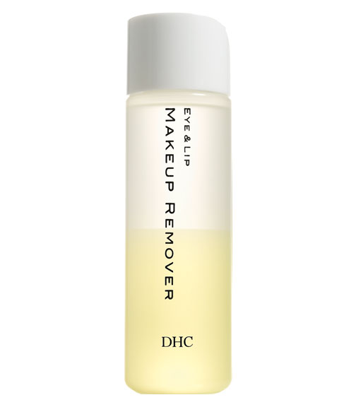 DHC-eye-and-lip-makeup-remover.jpg