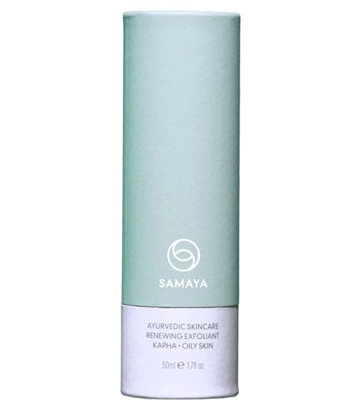 Samaya-Pitta-Renewing-Exfoliant-Sensitive-Skin.jpg