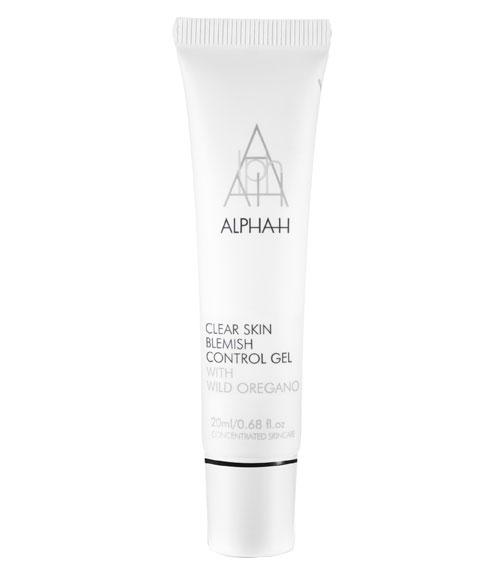 Alpha-H-Clear-Skin-Blemish-Control-Gel.jpg