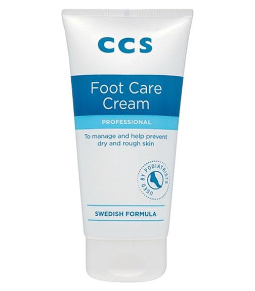 CCS-Foot-care-Cream.jpg