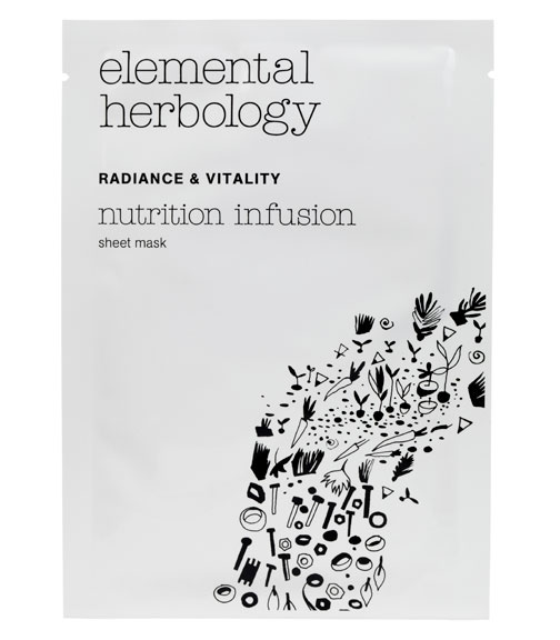 Elemental-Herbology-Nutrition-Infusion-Sheet-Mask.jpg
