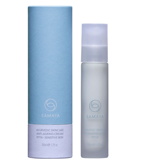 Samaya-Pitta-Hydrating-Cleanser.jpg