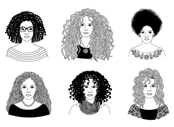 HairForBB.jpeg