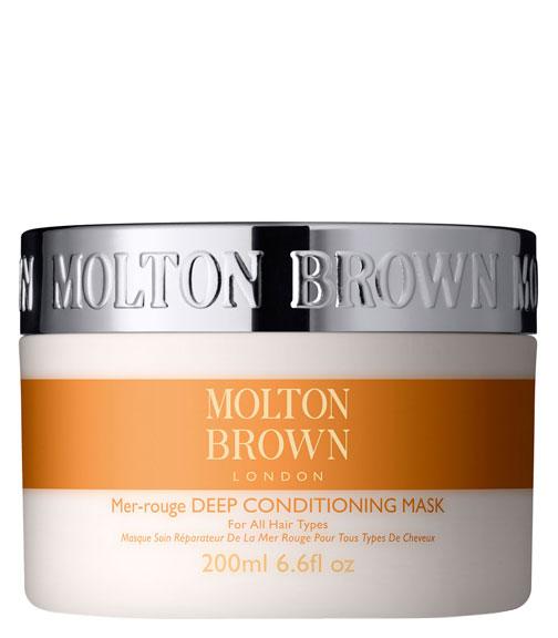 Molton-Brown-Deep-Conditioning-Mask.jpg