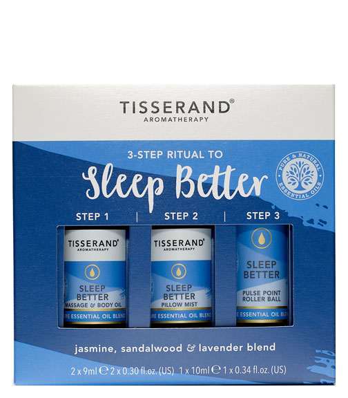 Tisserand-3-step-ritual-Sleep-Better.jpg