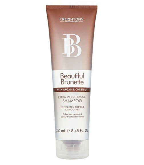 Creightons-Beautiful-Brunette-Shampoo.jpg