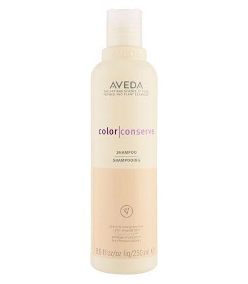 Aveda-Color-Conserve-Shampoo.jpg