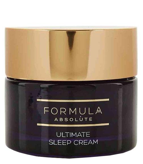M&S-Formula-Absolute-Ultimate-Sleep-Cream.jpg